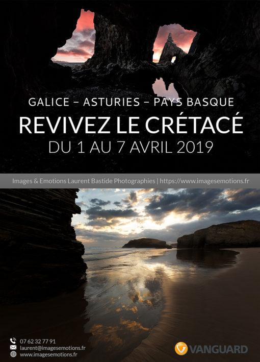 stage photos nature galice asturies pays basque